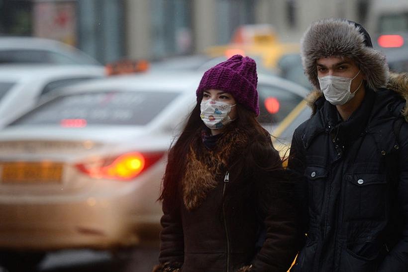 Граждан России призвали подождать сприобретением антивирусных средств