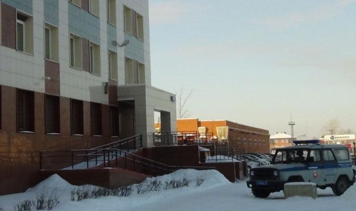 40-летний мужчина вЧелябинской области заразил школьницу ВИЧ