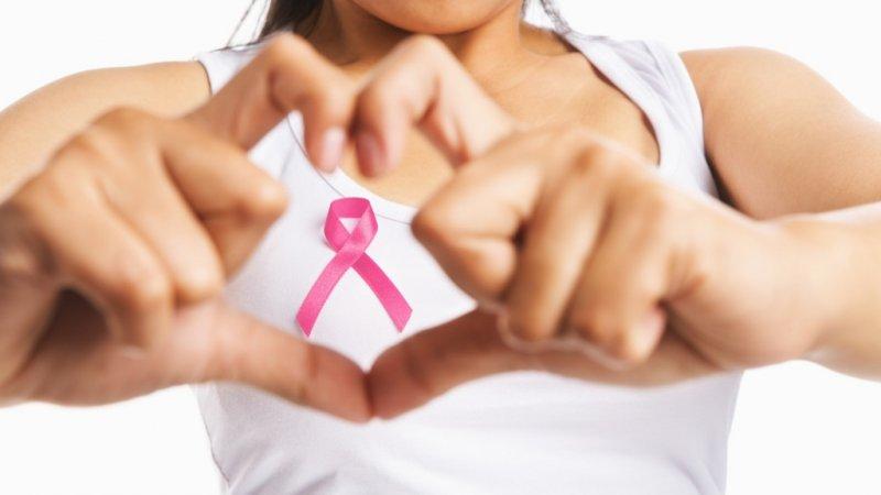 Мексиканский ученик разработал бюстгальтер способный выявлять рак молочной железы