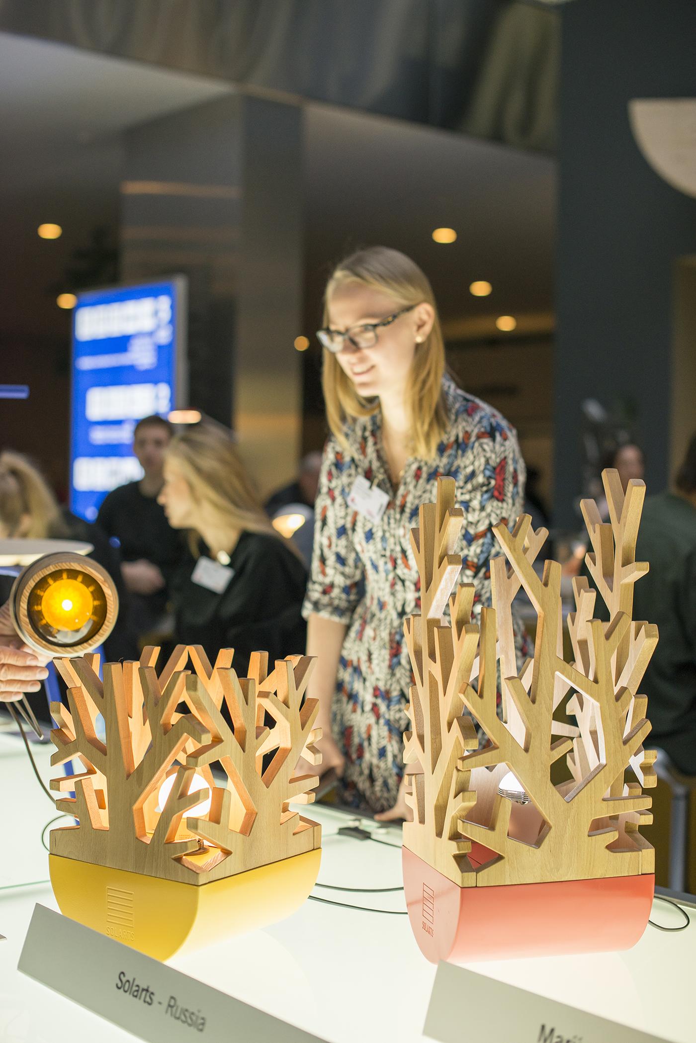 Крокус Экспо, i Saloni WorldWide, SaloneSatellite, i Saloni Worldwide Moscow, интерьерная выставка, дизайн интерьера, тенденции в интерьере, модная мебель, современная мебель, inspiration, annamidday, top design blogger, top russian design blogger, блогер, русский блогер, известный блогер, топовый блогер, russian bloger, top russian blogger, blogger, fashion, style, российский блогер, ТОП блогер, популярный блогер, российский модный блогер, russian girl, Анна миддэй, анна мидэй, kinfolk, идеи для интерьера, идеи для спальни, идеи для детской, i Saloni WorldWide 2016, SaloneSatellite 2016, i Saloni Worldwide Moscow 2016