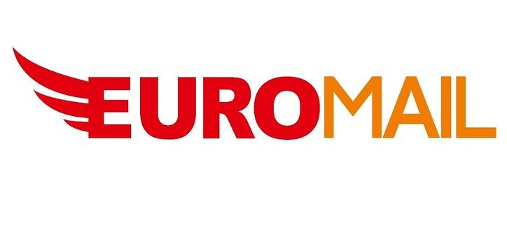 Logo_Euromail.jpg