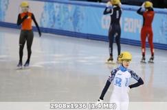 http://img-fotki.yandex.ru/get/143188/340462013.187/0_35b9f5_a9e86b13_orig.jpg