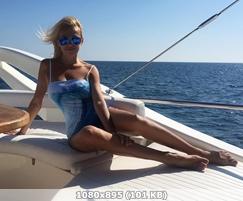 http://img-fotki.yandex.ru/get/143188/340462013.9c/0_34a78b_5e984757_orig.jpg
