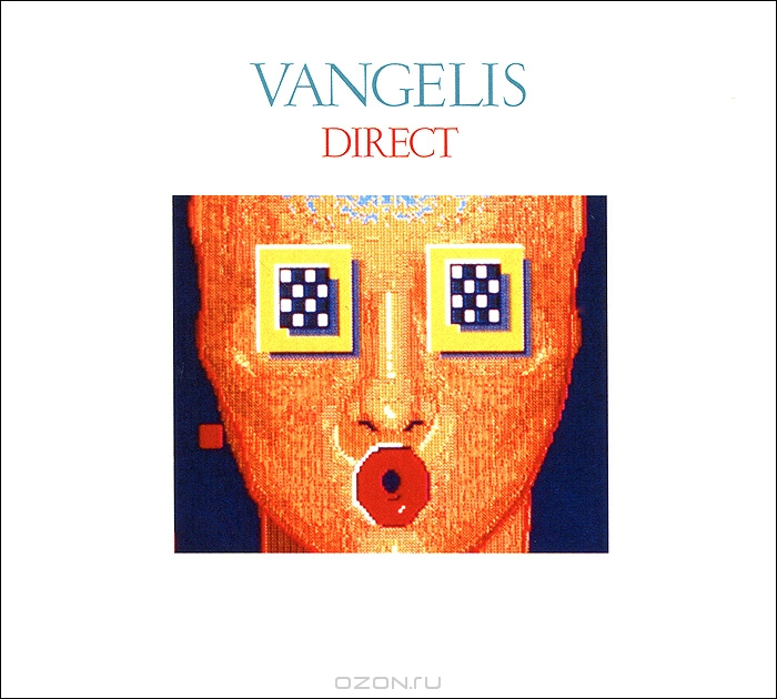 Vangelis - великий греческий музыкант 0_14b270_55fd0c75_orig