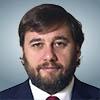 27-Кузнецов Дмитрий Валериевич