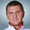 42-Петушков Роман Александрович