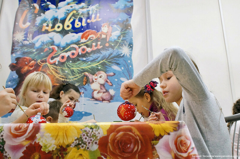 Высоковск. Ёлочка. 24.11.16.48. музей..jpg