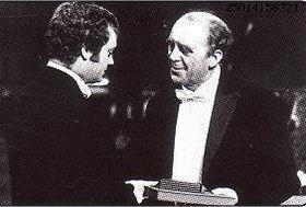 50-Jahre-Deutschland-Literatur-Nobelpreis-f-uuml-r-Heinrich-B-ouml-ll-back.jpg
