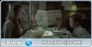 http//img-fotki.yandex.ru/get/143188/40980658.1d0/0_154c0d_d15e97c8_orig.png