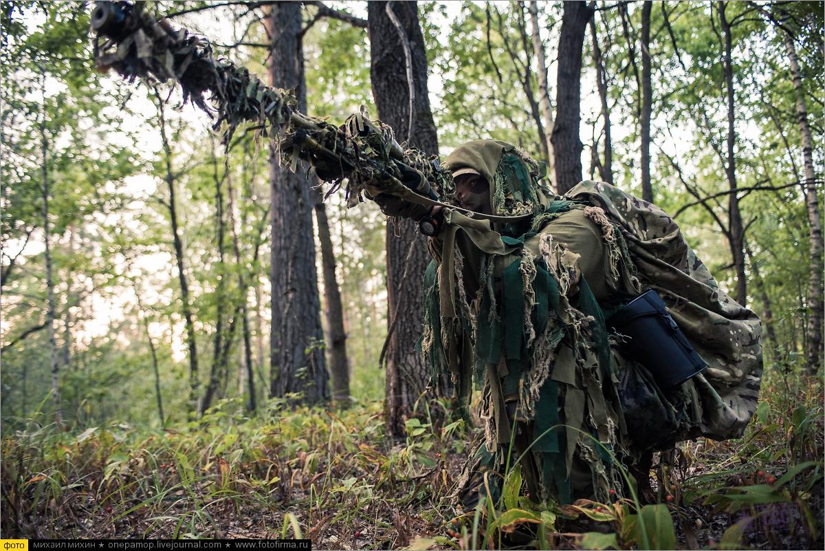 революции картинки снайперы группа тоже входит