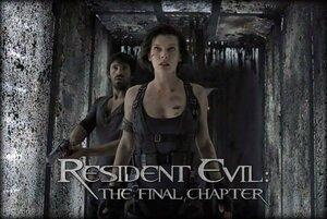 Третий трейлер Resident Evil: The Final Chapter 0_1953b0_820497b6_M