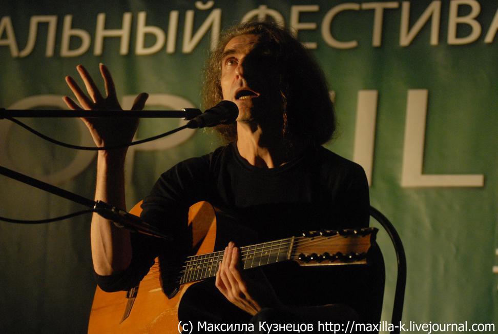 Юрий Наумов 8