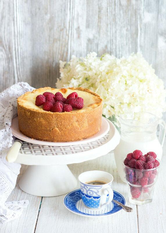 cake-rasp_5.jpg