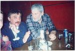 Б.Штерн и Г.Прашкевич. ИПК-97.jpg