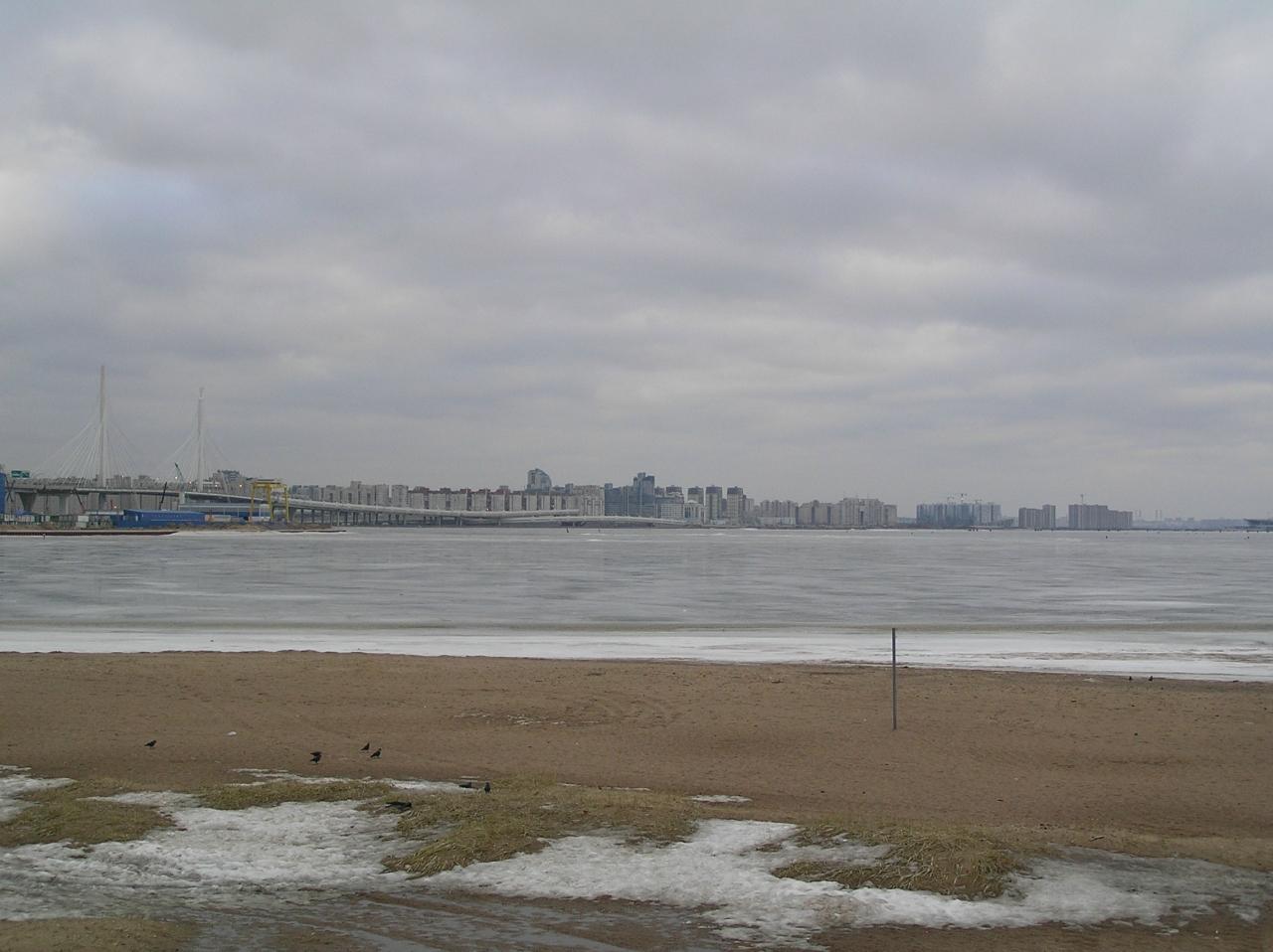 Финский залив 142.JPG