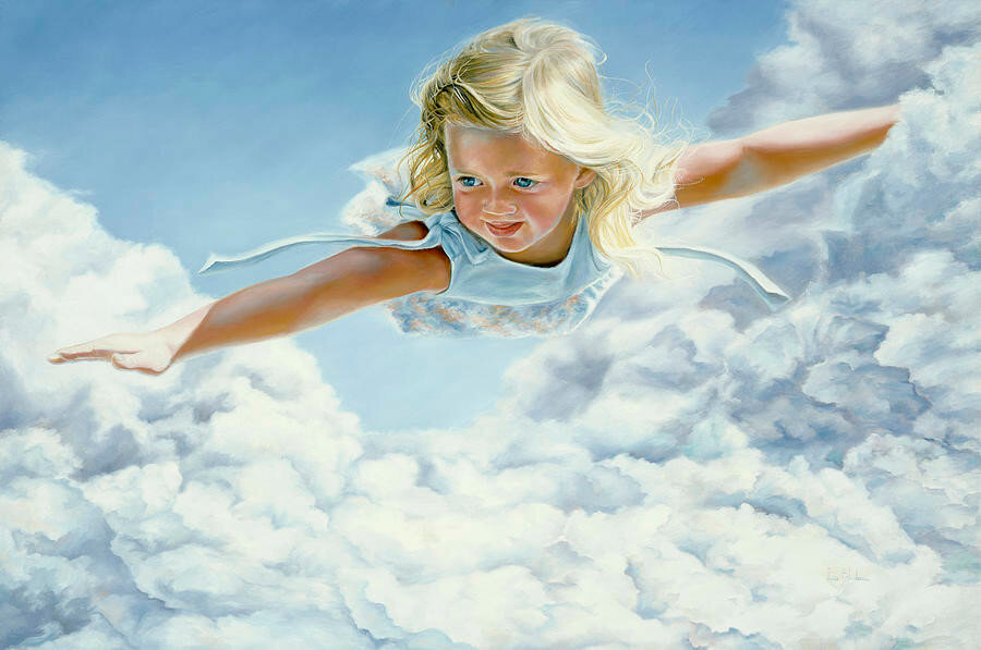 childs-dream-lucie-bilodeau.jpg