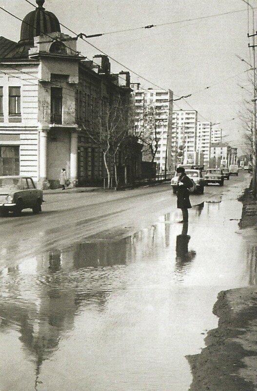 Красный Путь, 70-е.jpg