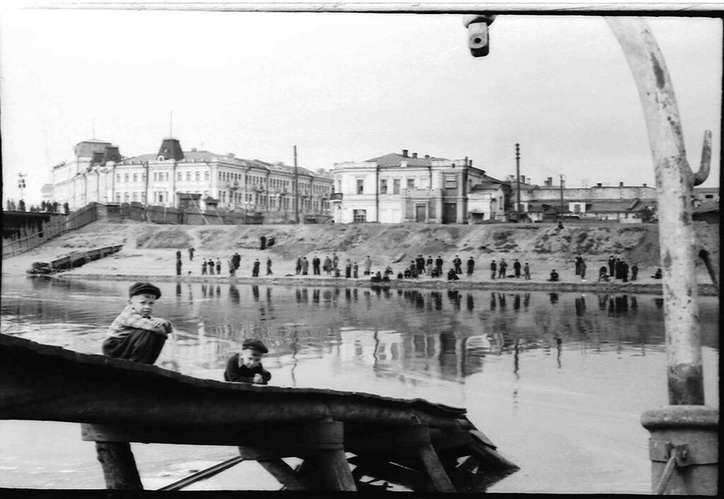 Омск. 1955 г..jpg