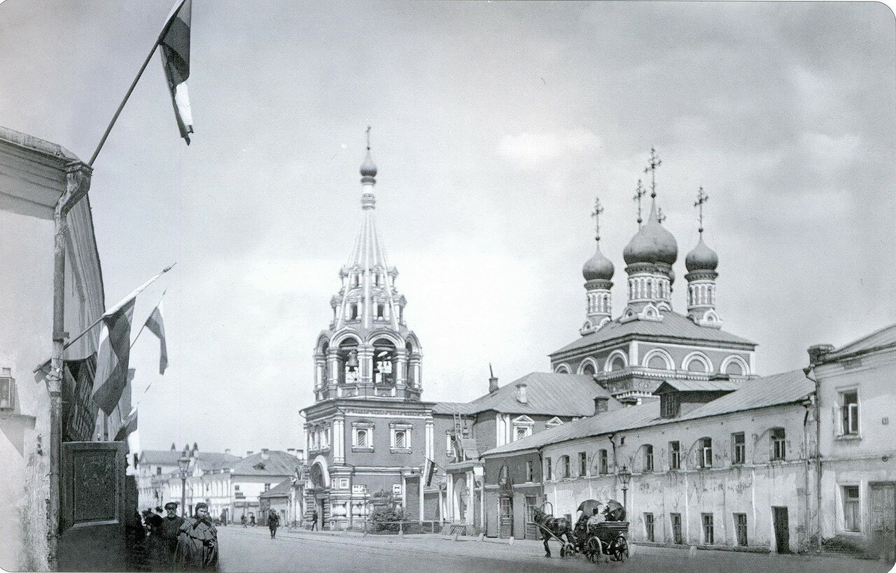 ������� �������. 1896