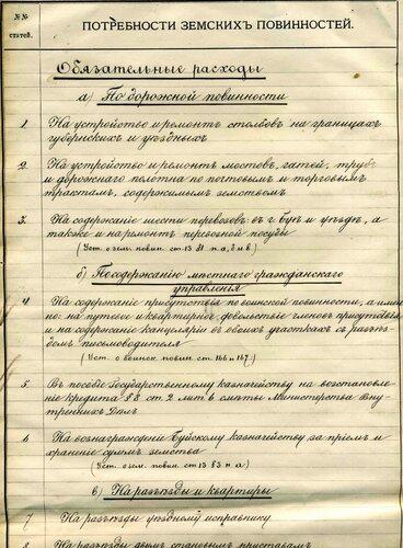 ГАКО, ф. 133, оп. б/ш, д. 3975, л. 59 об.