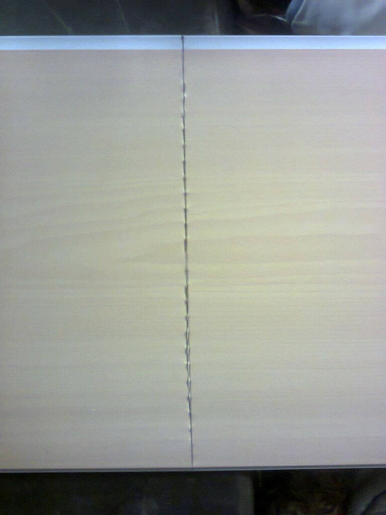 0_10a5b5_6a756cc3_XXL.jpg