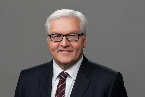 Председатель ОБСЕ посетит Молдову с рабочим визитом