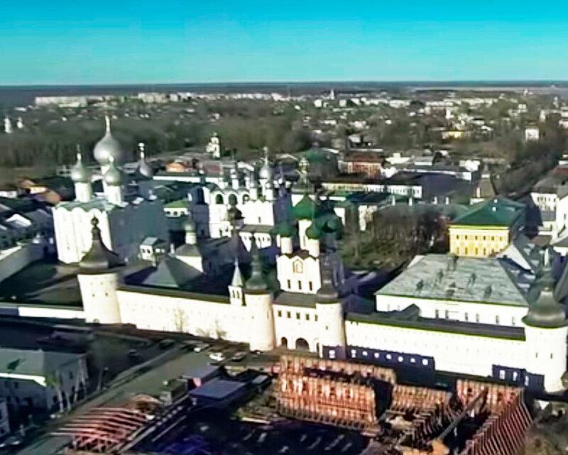 Ростов 1970-2014.jpg
