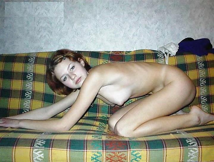 Порнуха бесплатное видео порево и секс смотреть