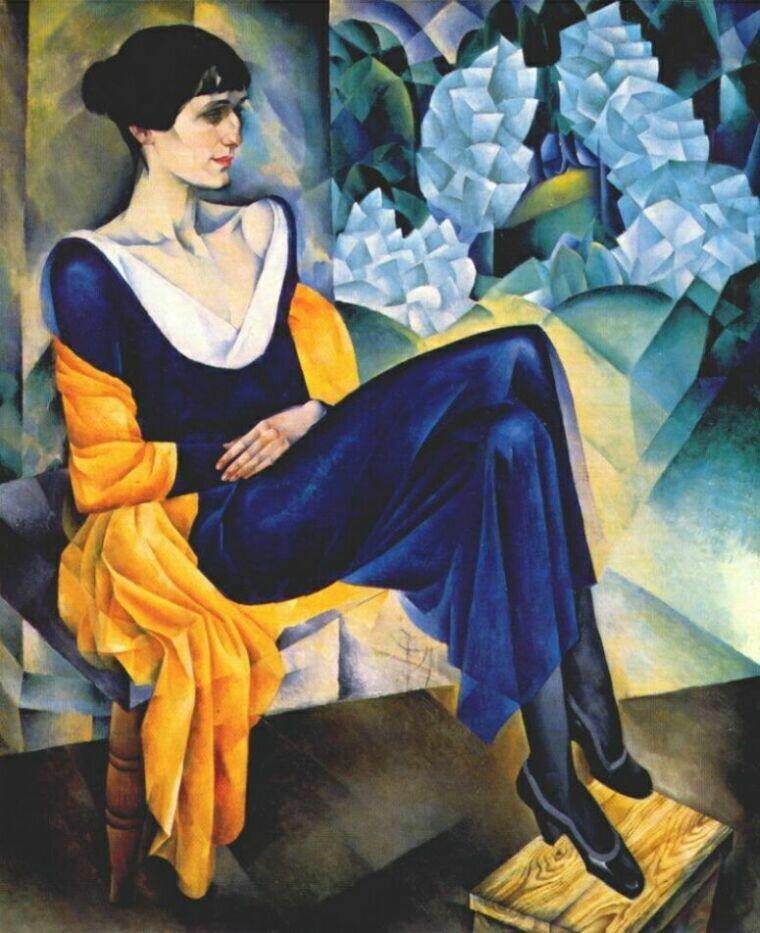 ����� ������� anna-akhmatova-1914.jpg