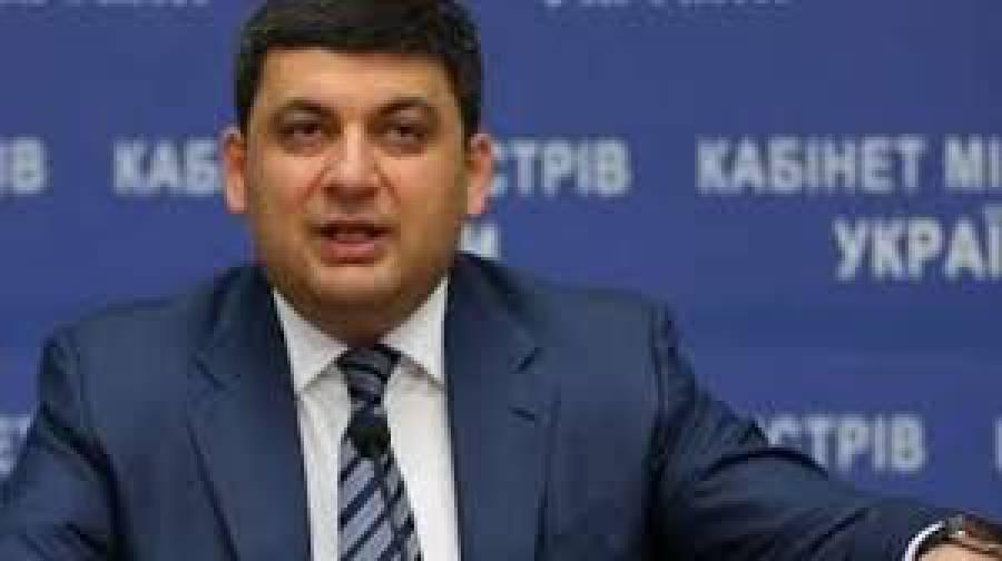 Благодаря ProZorro сэкономили 2,9 млрд гривен бюджетных средств, - Нефедов