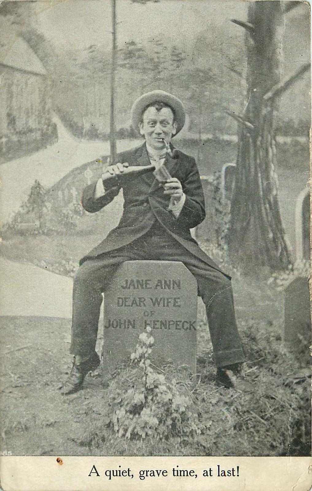 John Henpeck.jpg