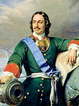 Пётр I Алексеевич.jpg