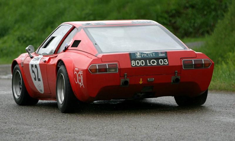 Ligier-JS1-Ford-17158.jpg