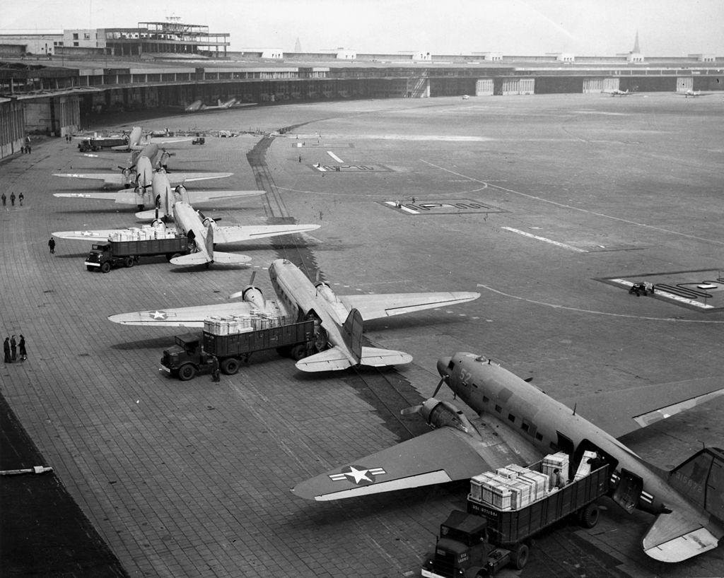 Tempelhof.jpg