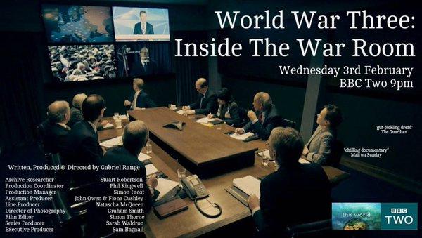 World War Three Inside the War Room.jpg
