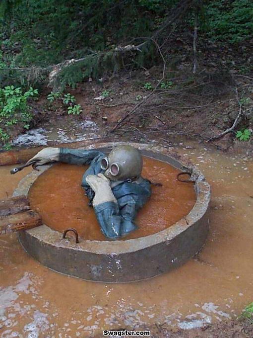 avtonomnaya-kanalizatsiya-vygrebnye-yamy-kolodec-com-14029-large.jpg