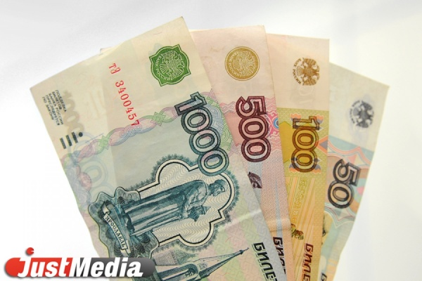 Лимиты напокупки вачинском «Светофоре» признали незаконными