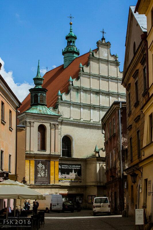 Lublin-173.jpg