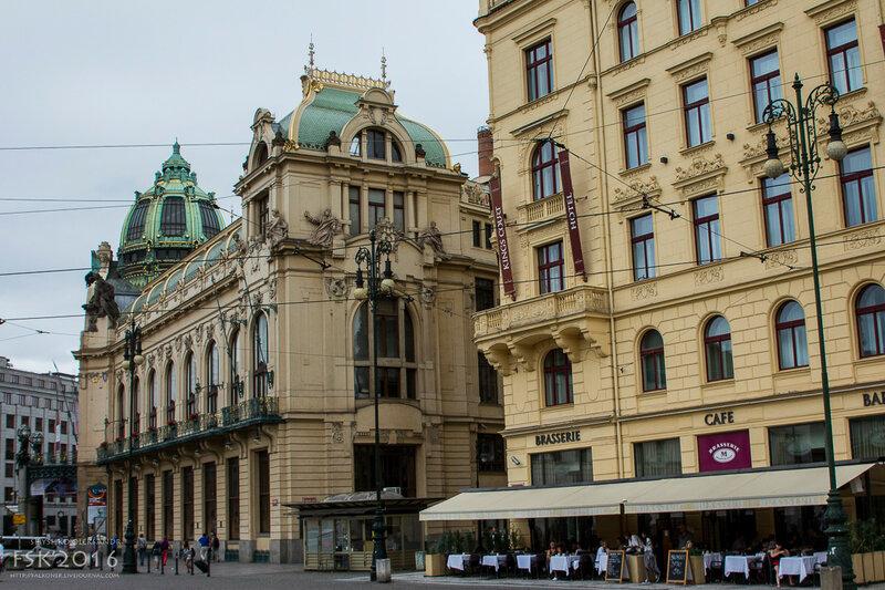Praha-17.jpg