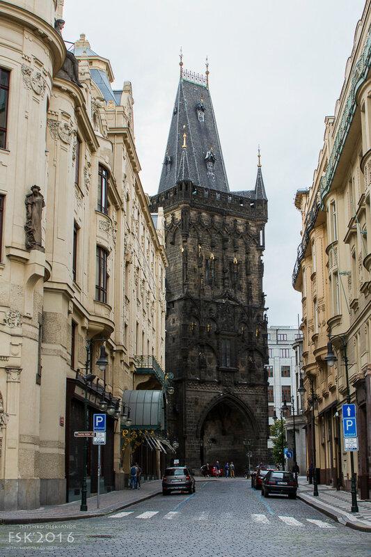 Praha-18.jpg