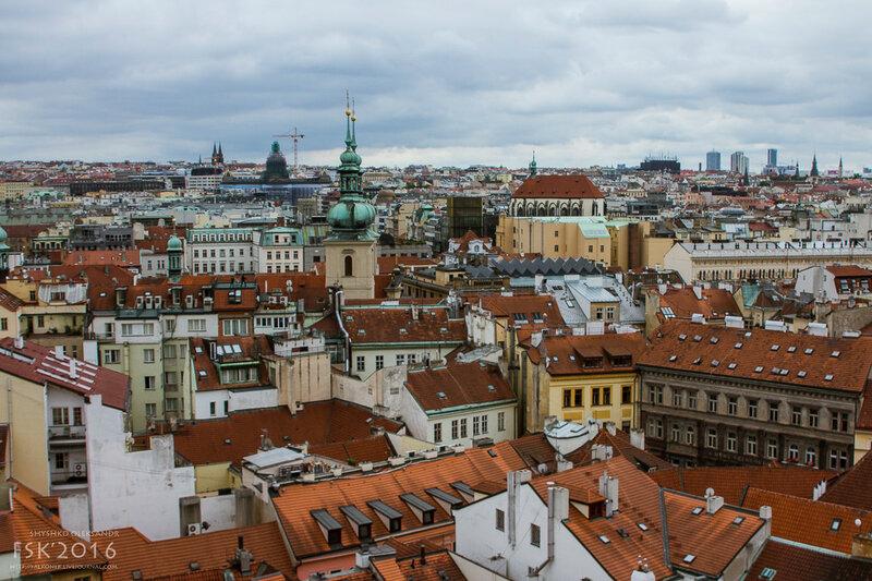 Praha-61.jpg