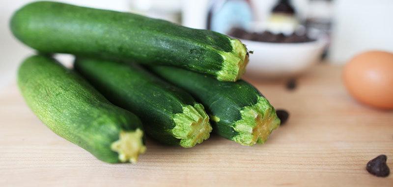 Паста с кабачками цукини в сливочном соусе Для этого рецепта можно взять любые макароны, пасту и