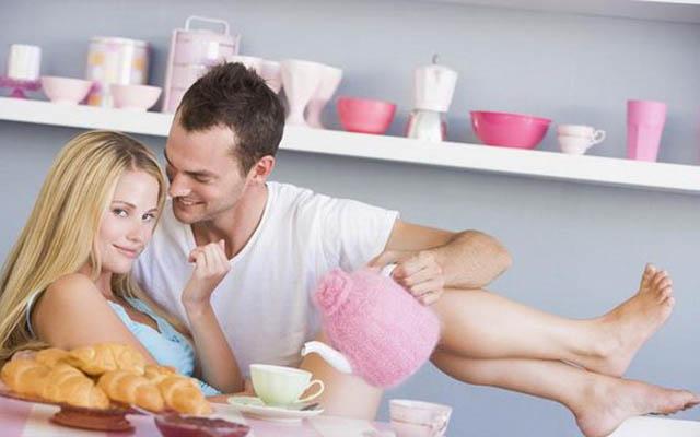 Что полезно онем знать: если вкакой-то момент тебе захочется нечувственных инежных занятий любов