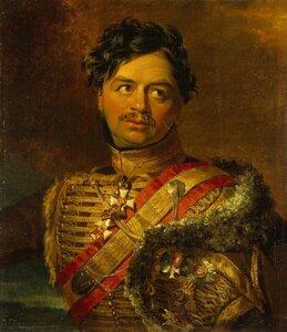Васильчиков, Илларион Васильевич