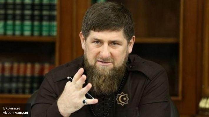 Руководитель Тюменской области Владимир Якушев сохранил лидерство— Рейтинг эффективности губернаторов