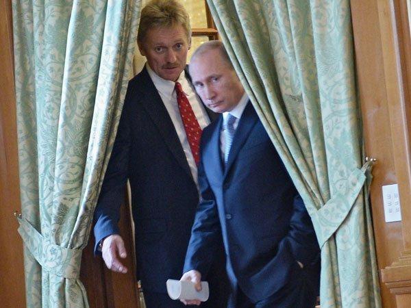 Юрист прокомментировал обнаруженные насчетах Захарченко €300 млн