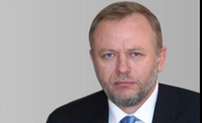Руководитель Фсвтс может занять пост замминистра обороны РФ