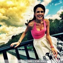 http://img-fotki.yandex.ru/get/143523/308627260.3/0_18eea8_aa578958_orig.jpg