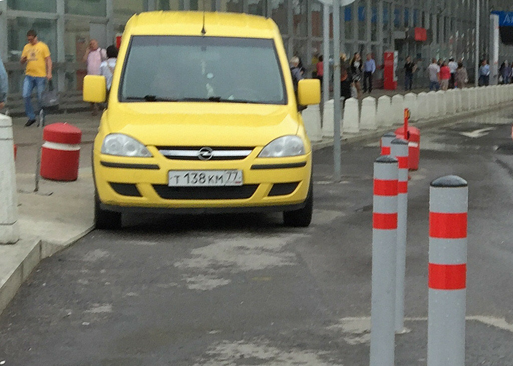 Opel-combo-_5604.JPG