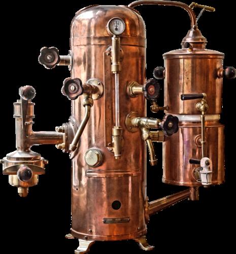 Steampunk Chocolat (71).png